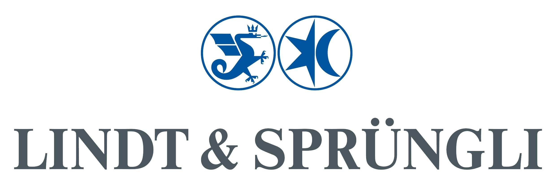 Lindt & Sprüngli GmbH