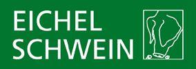 EICHELSCHWEIN® GmbH