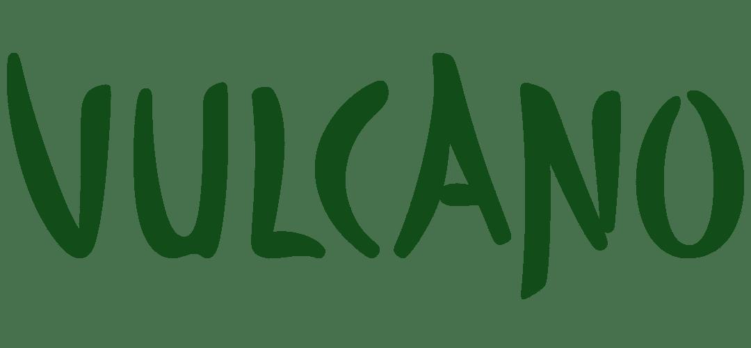 Vulcano Fleischwarenmanufaktur