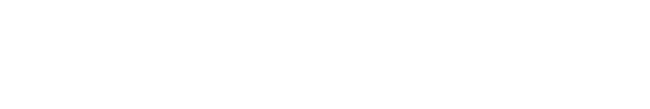 Genossenschaft der Barmh. Schwestern vom hl. Vinzenz von Paul in Untermarchtal e.V.
