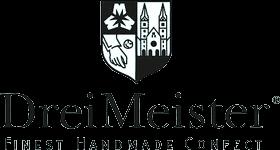 DreiMeister Spezialitäten Hans Schröder GmbH & Co. KG