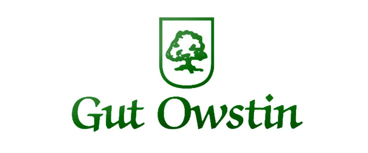 Gut Owstin, Straußenzuchtbetrieb