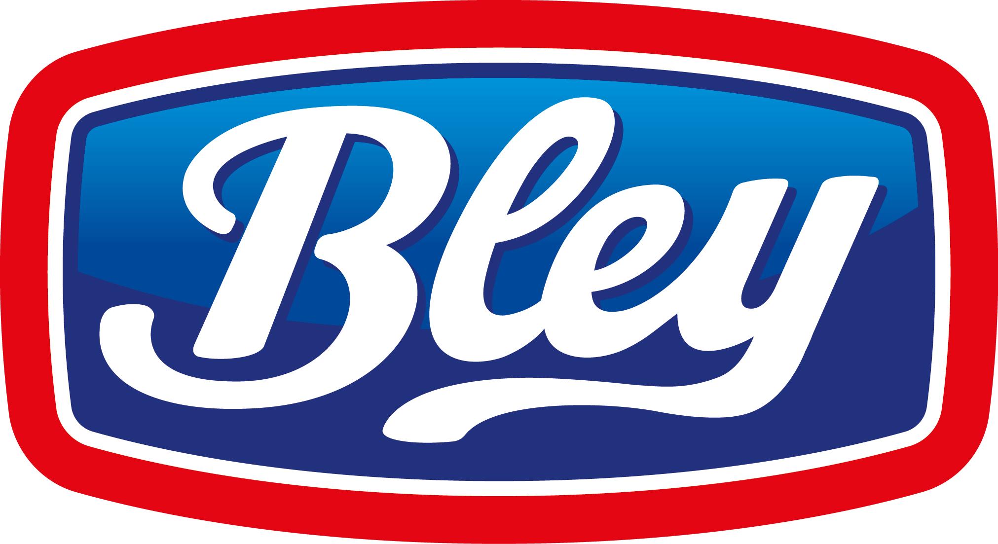 Bley Fleisch- und Wurstwaren GmbH