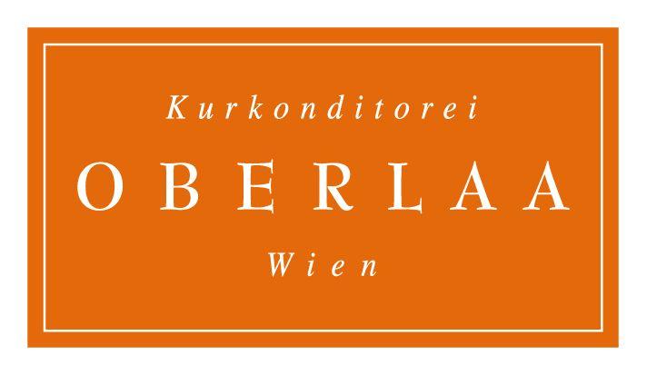 OBERLAA Konditorei GmbH & Co KG