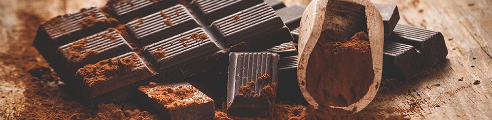kat-banner-kakao-998x244