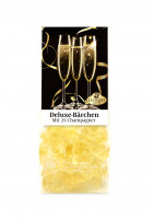 Deluxe Bärchen mit 2% Champagner von LÜHDERS