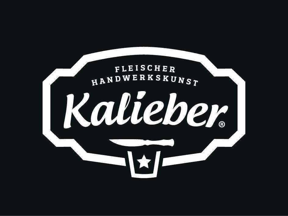 Kalieber GmbH