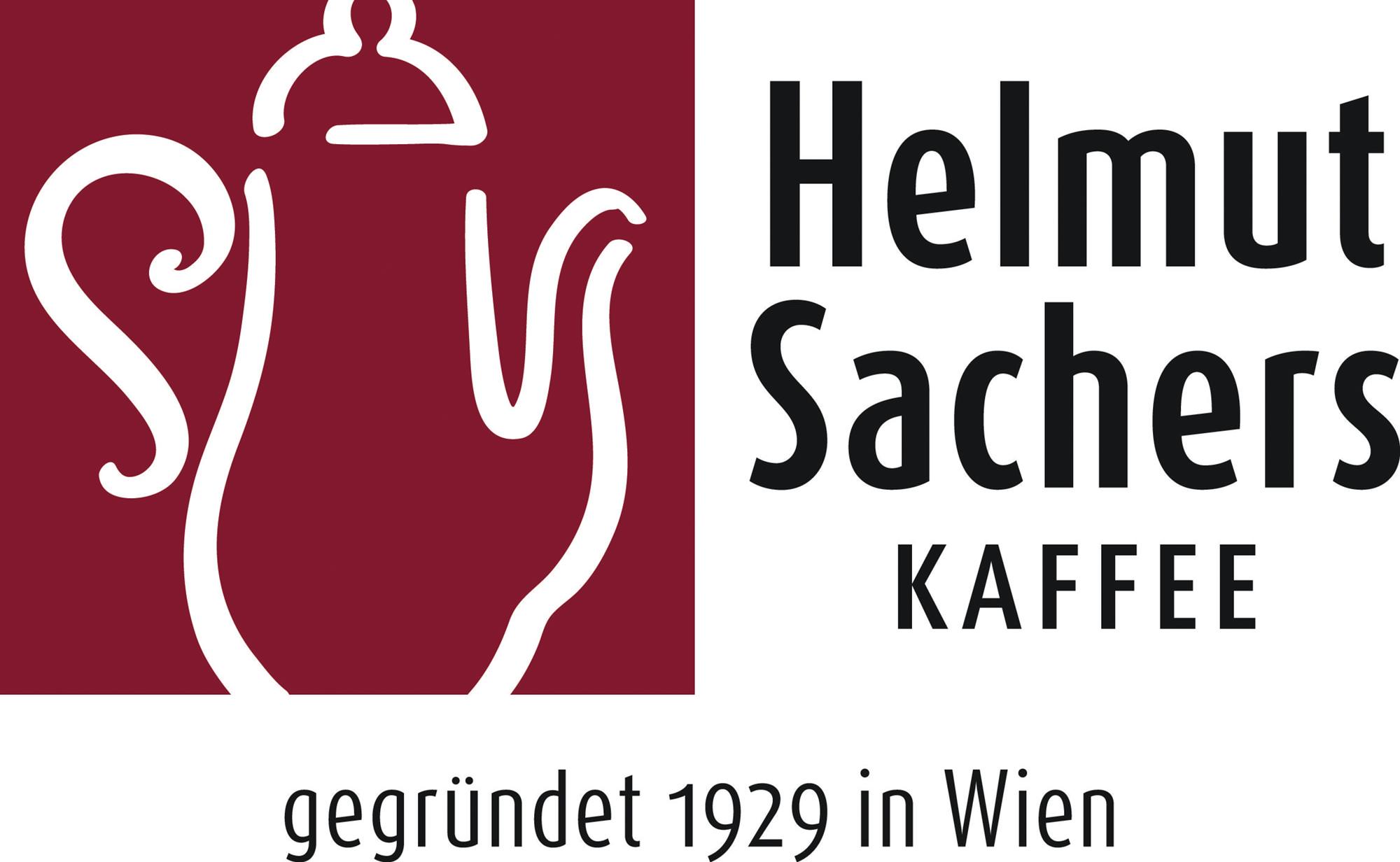 Helmut Sachers Kaffee GmbH