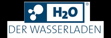 H20 Der Wasserladen Berlin Brauner & Rossberg