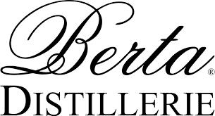 Distillerie Berta s.r.l.