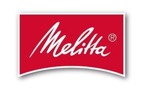 Melitta Europa GmbH & Co. KG