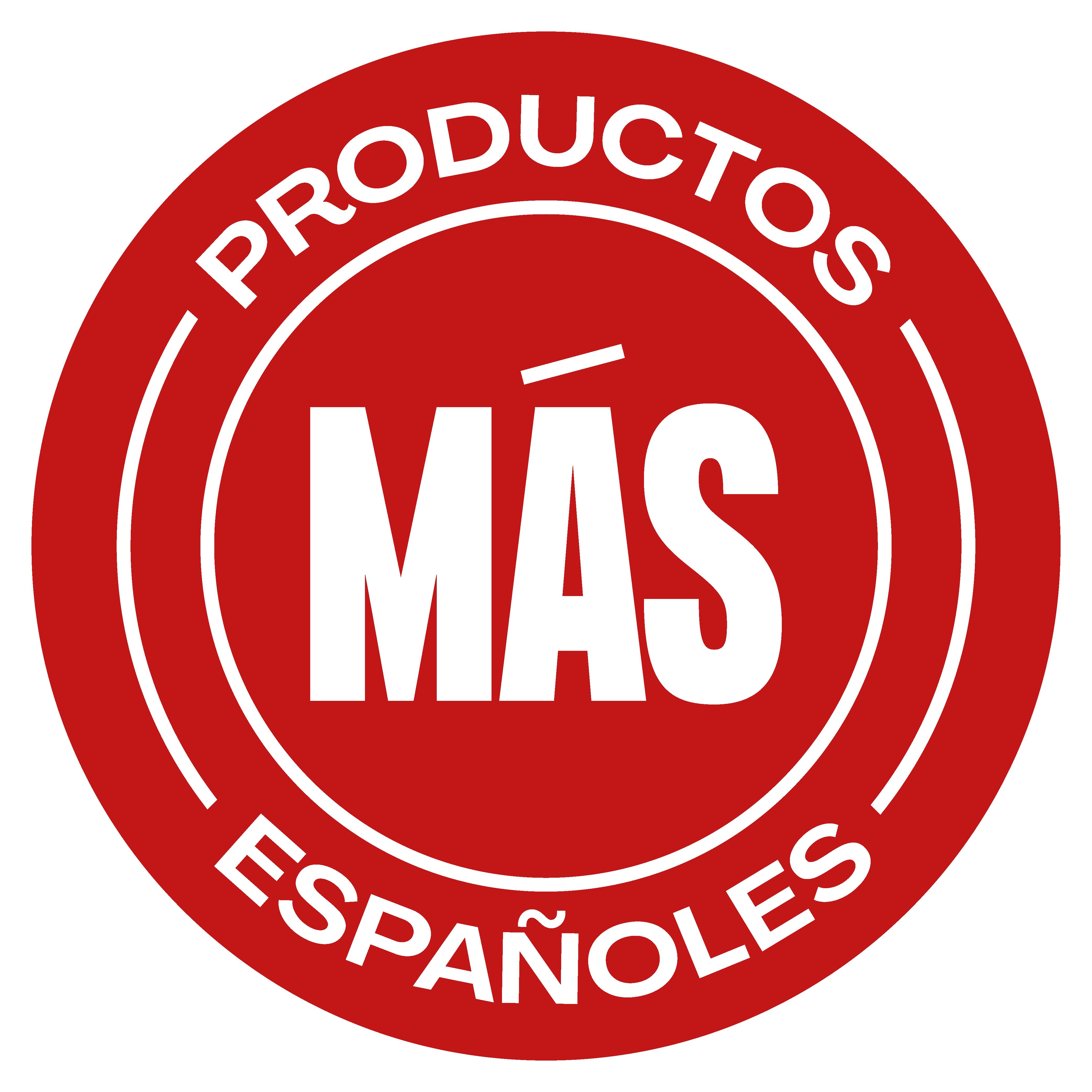 Mas Productos GmbH