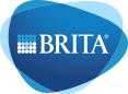 BRITA GmbH