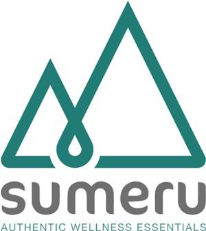 SUMERU GmbH & Co KG
