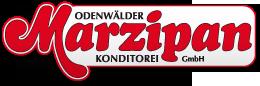 Odenwälder Marzipankonditorei GmbH