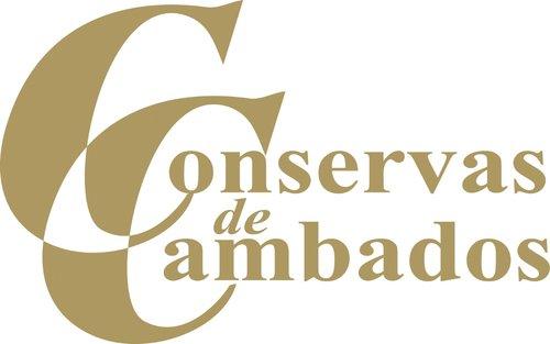 CONSERVAS DE CAMBADOS S.A.