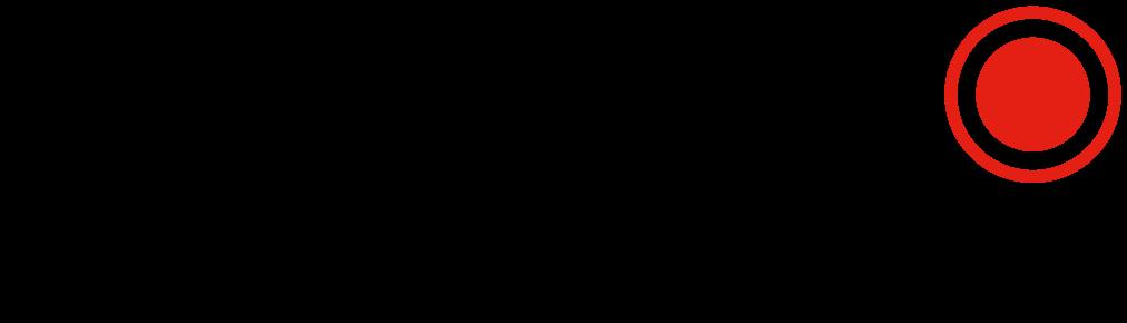 KORONA electric GmbH