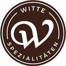 Witte Spezialitäten GmbH