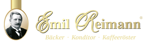 Emil Reimann GmbH
