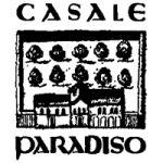 Casale Paradiso Srl
