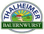 Thalheimer Bauernwurst Deuerlein Vertriebs GmbH