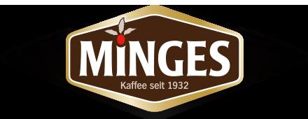 Minges Kaffeerösterei GmbH