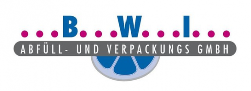 BWI Abfüll- und Verpackungs GmbH