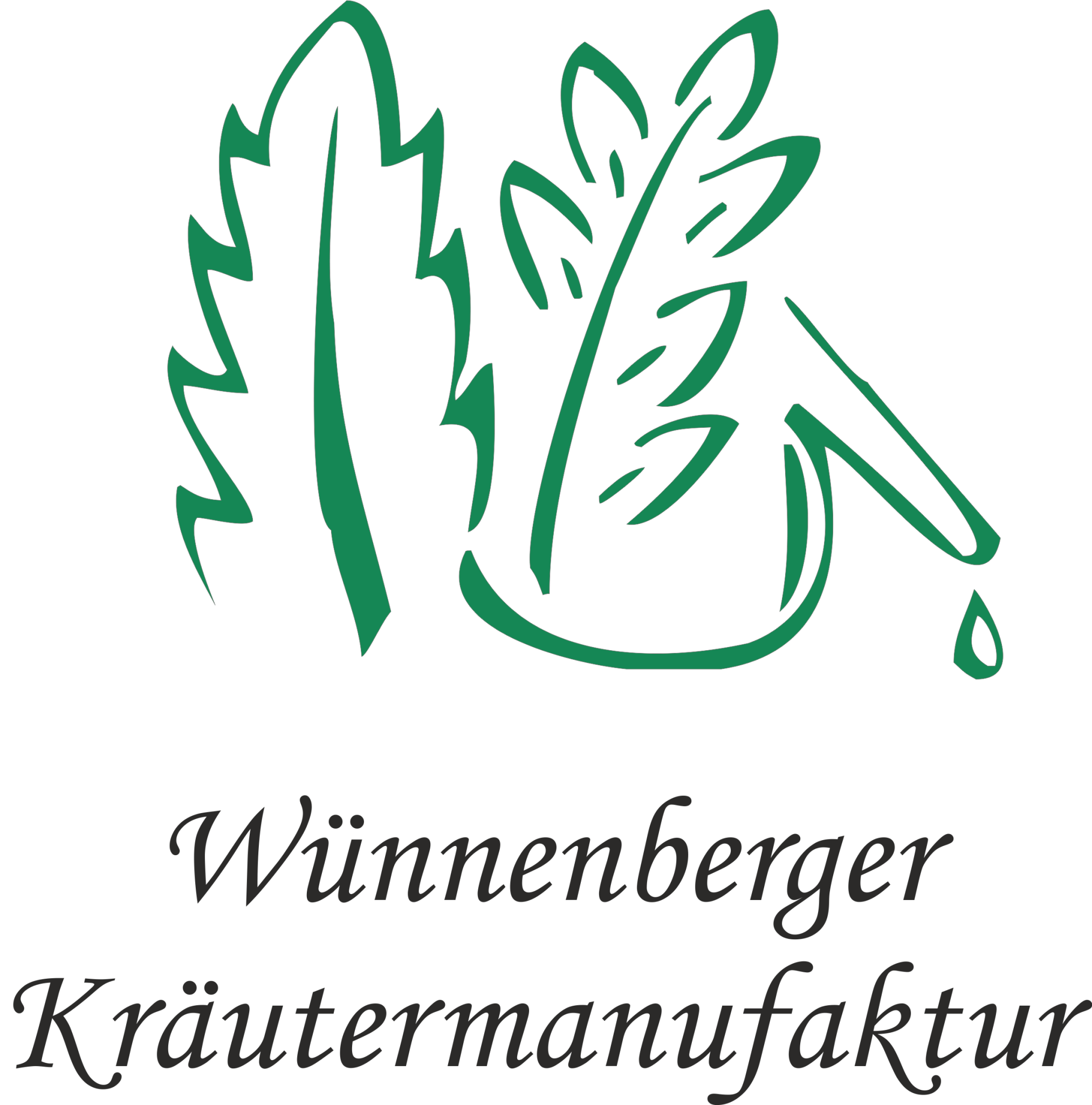 Wünnenberger Kräutermanufaktur