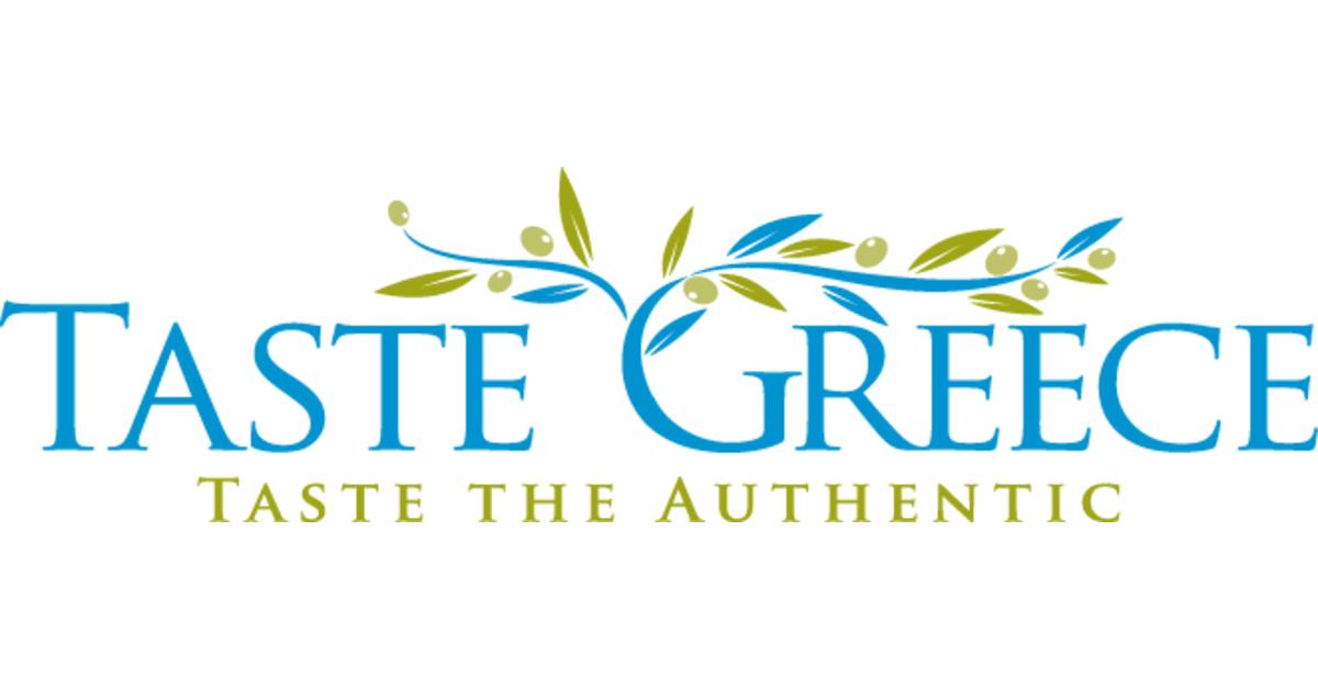 TASTE GREECE GMBH