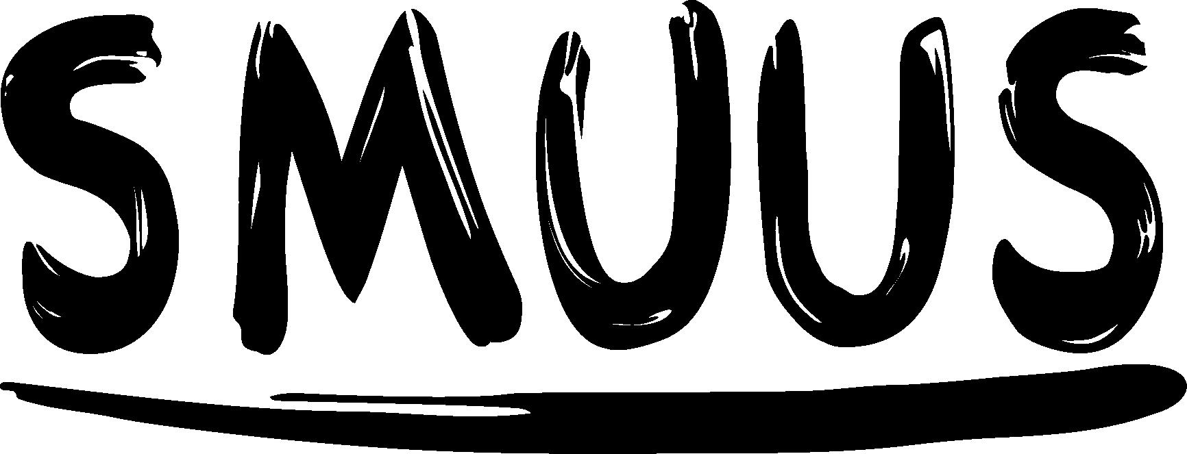 SMUUS GmbH
