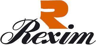 Rexim Lebensmittelproduktion KG