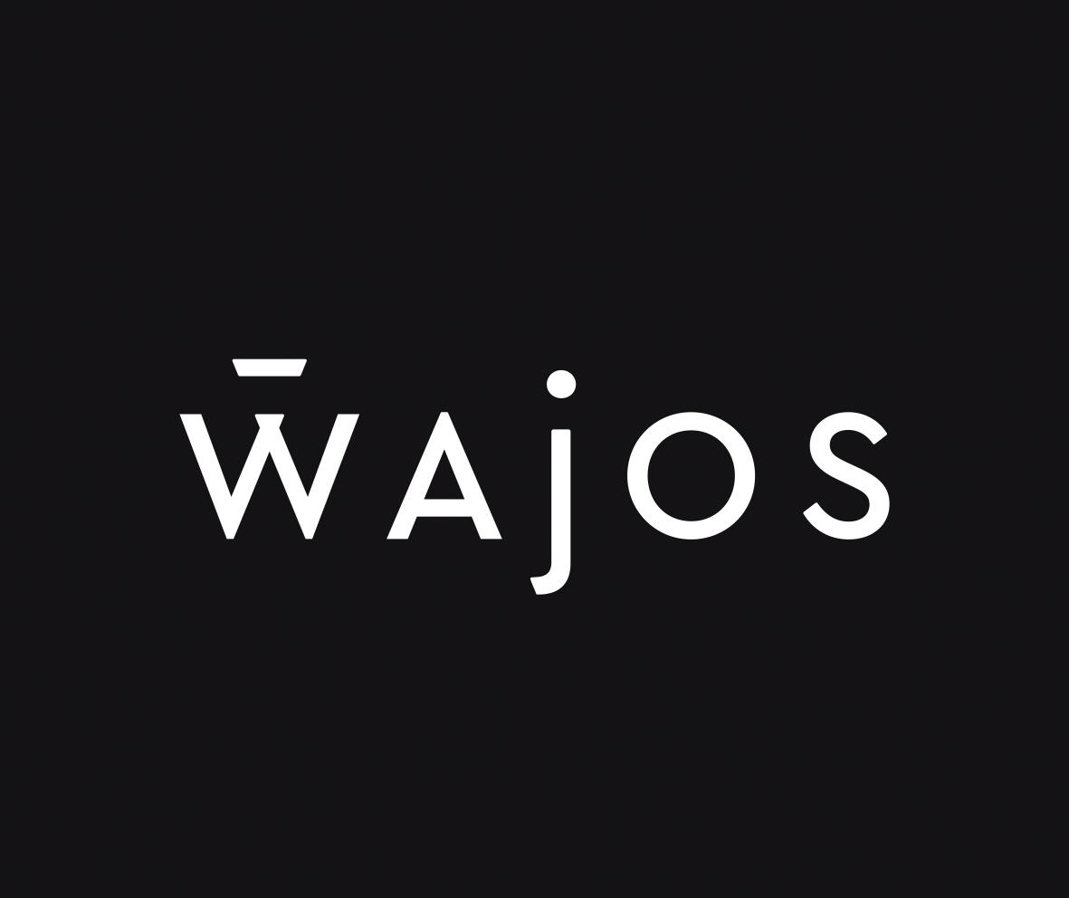 Wajos GmbH
