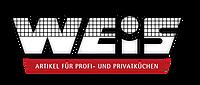 Karl Weis u. Cie. GmbH