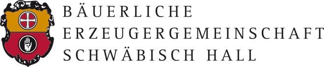 Bäuerliche Erzeugergemeinschaft Schwäbisch Hall AG