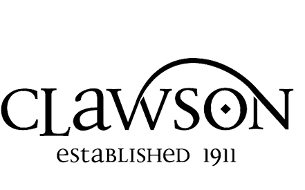 Long Clawson Dairy Limited