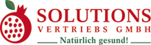 Solutions Vertriebs GmbH