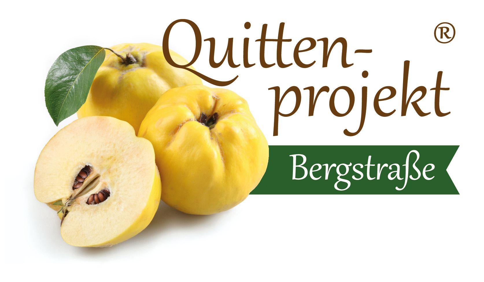 Quittenprojekt Bergstraße, Müller & Stadler GbR