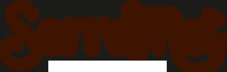 Euromel Lda - Apicultores