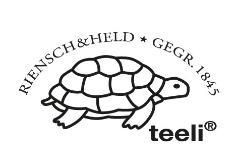 Riensch & Held GmbH & Co.KG