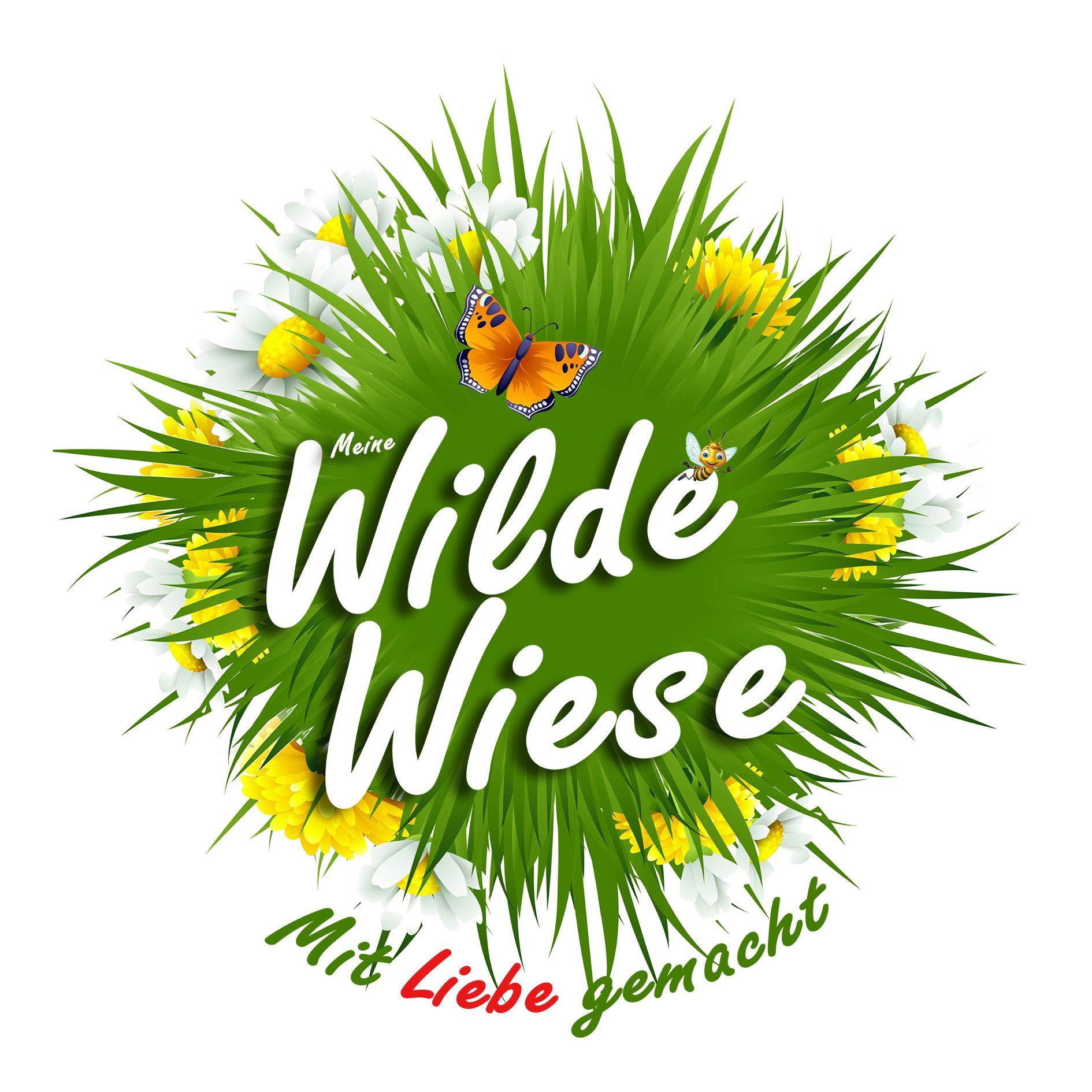 LaWieBo Food GmbH
