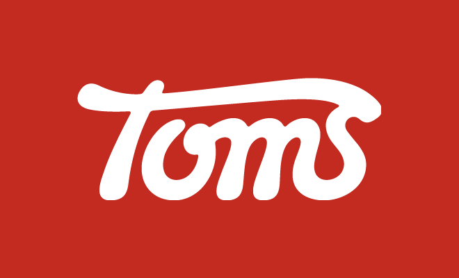 Toms Confectionary Group