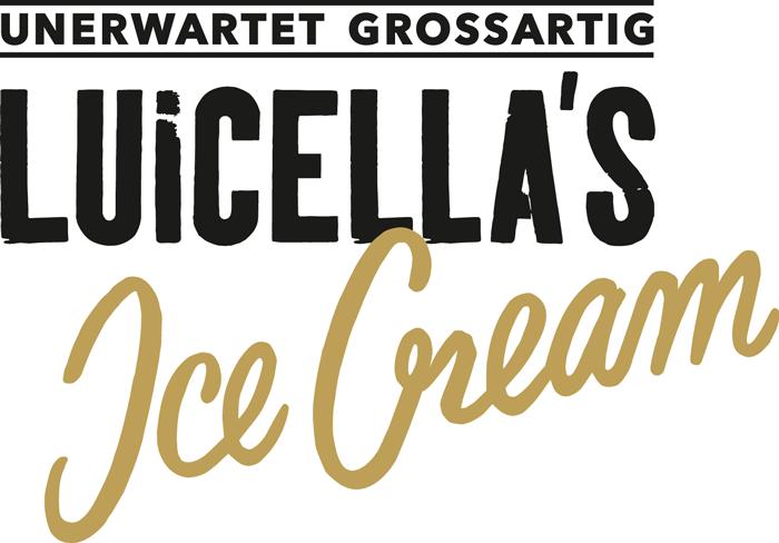 Luicella's Premium Ice Cream GmbH