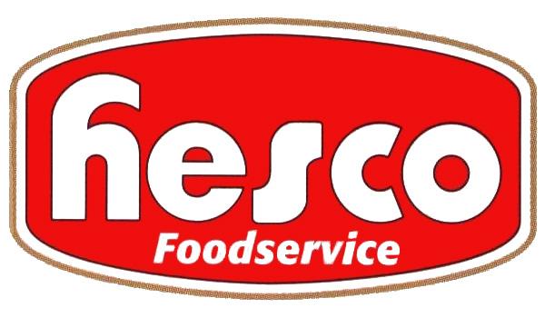 Hessler & Co. GmbH & Co. KG