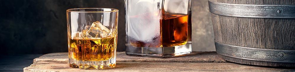 kat-banner-alkohol-998x244