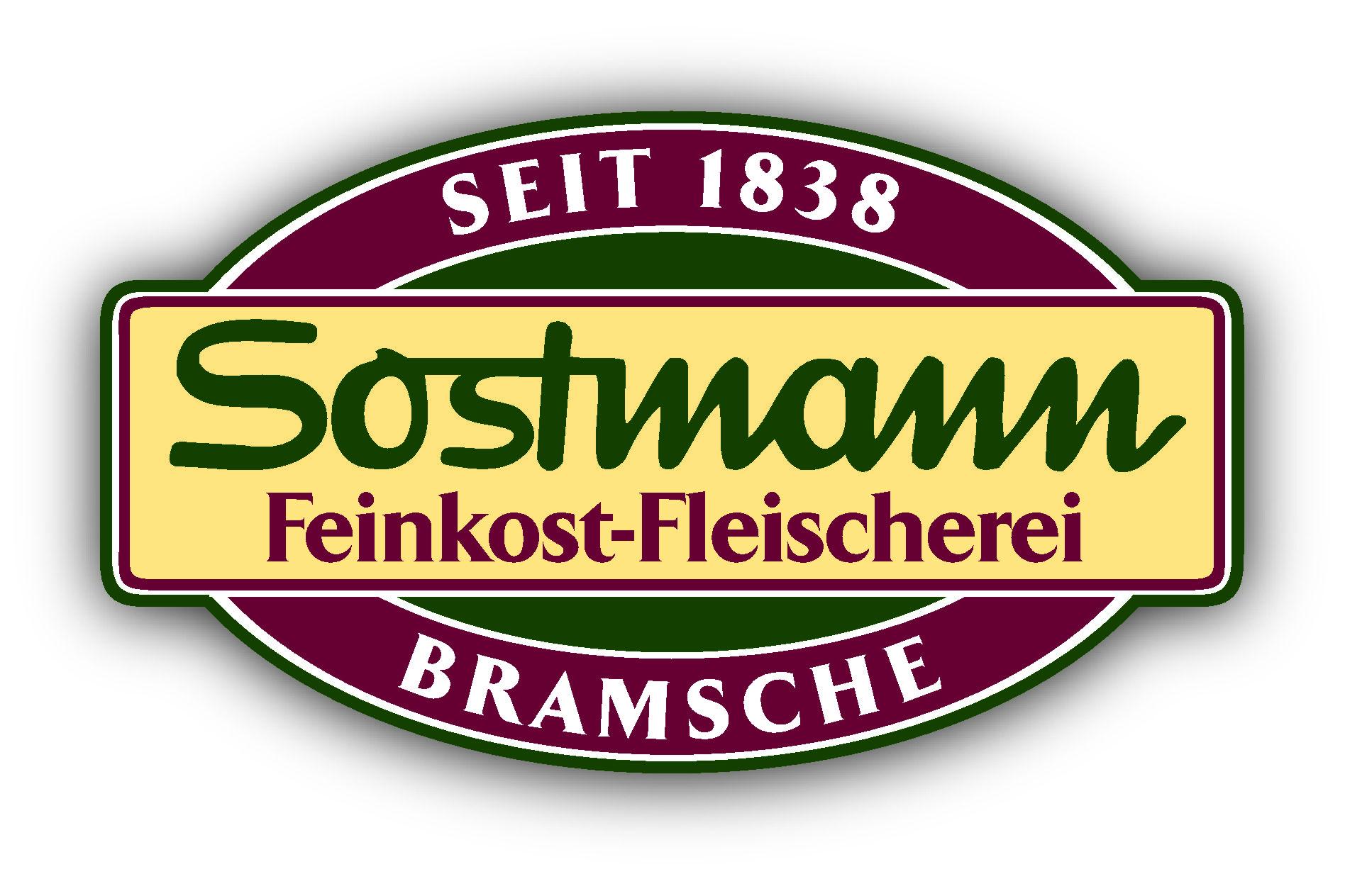 Sostmann Feinkostfleischerei GmbH & Co. KG