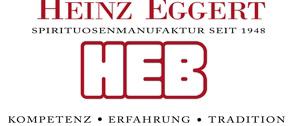 Heinz Eggert GmbH & Co. KG