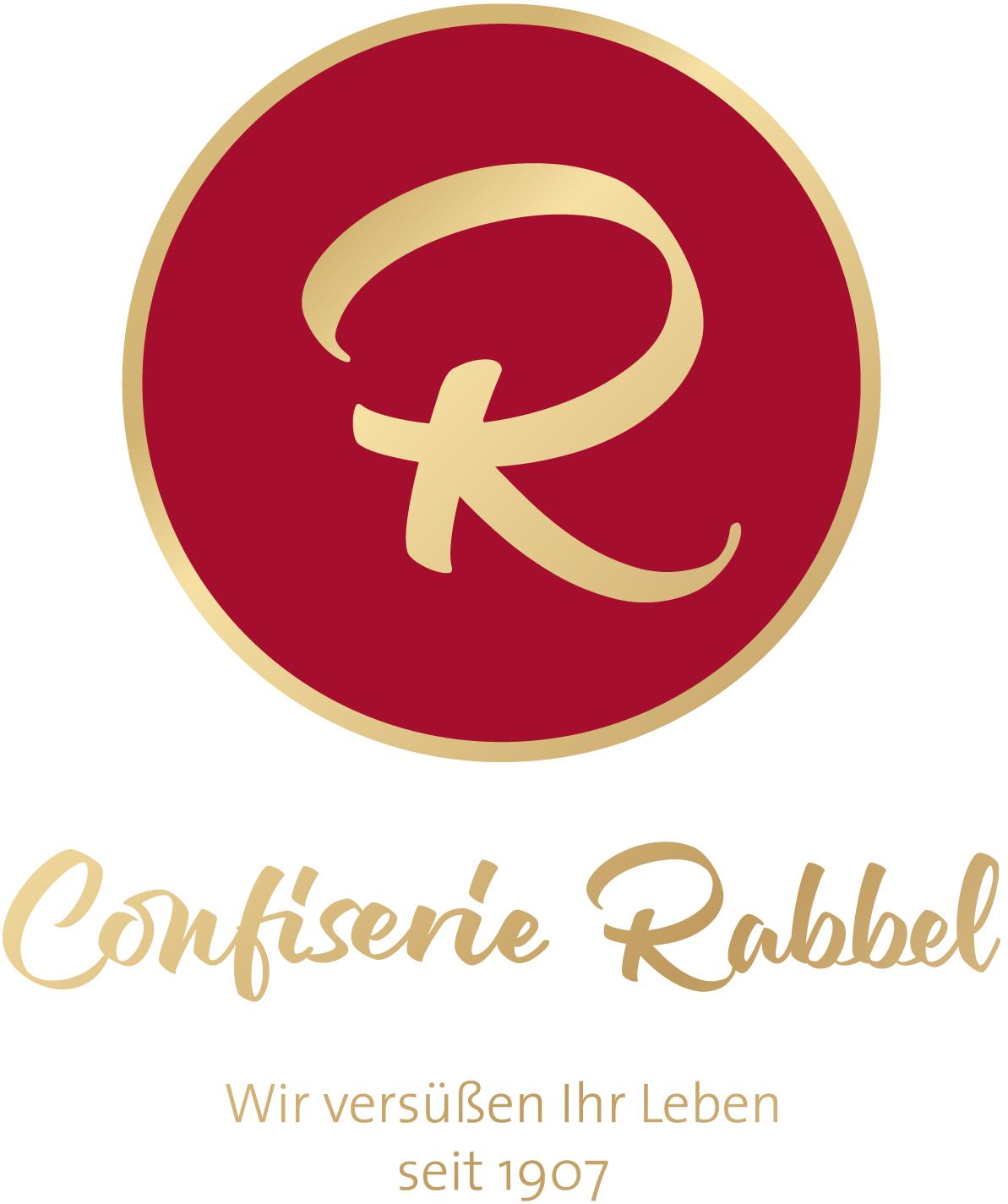 Confiserie Rabbel GmbH