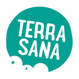 TerraSana B.V.