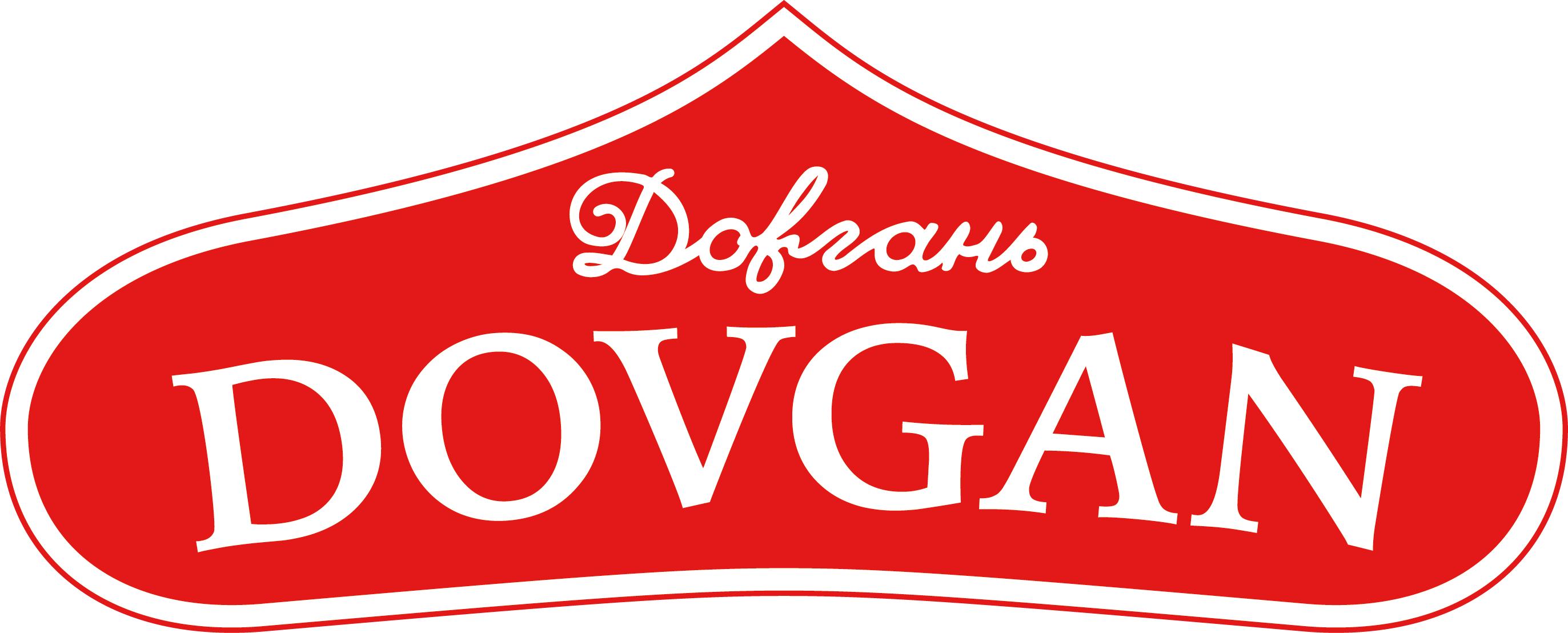DOVGAN GmbH