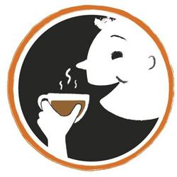 Biten Gesellschaft für gesegelten Kaffee mbH